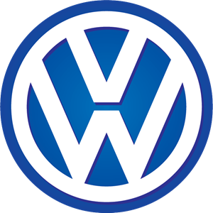 Paket Wisata VW Borobudur
